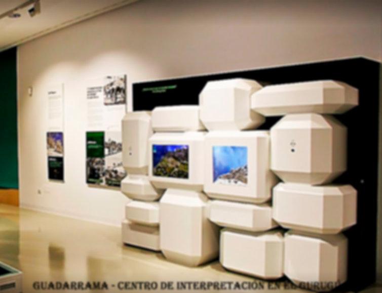 Centro Interpretacion-3-WEB.jpg