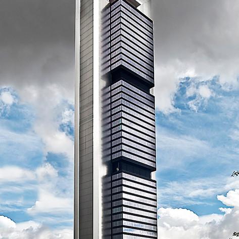 Torre Cepsa-3-WEB.jpg