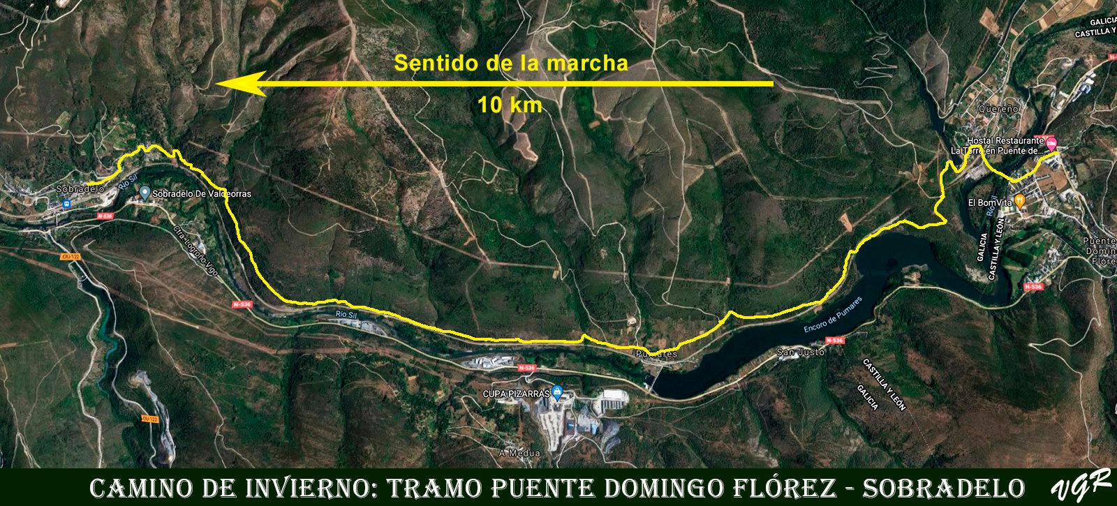 0-Mapa tramo-puente domingo florez-sobradelo-WEB.jpg