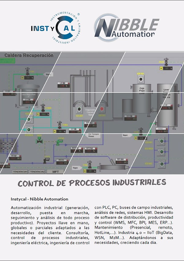 Portada Control Procesos-WEB.jpg
