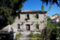 Casa Peon Caminero-1-WEB.jpg