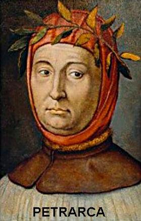 Petrarca-web.jpg
