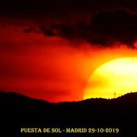 Puesta de sol-29-10-2019-c-WEB.jpg
