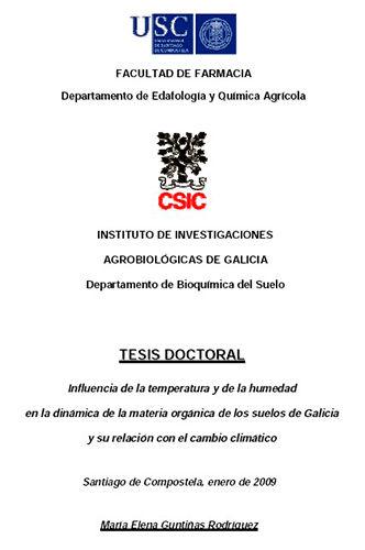 Portada Tesis Doctoral-WEB.jpg