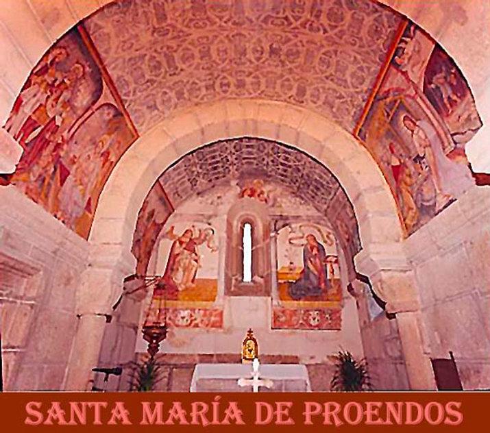 Santa Maria de Proendos-WEB.jpg