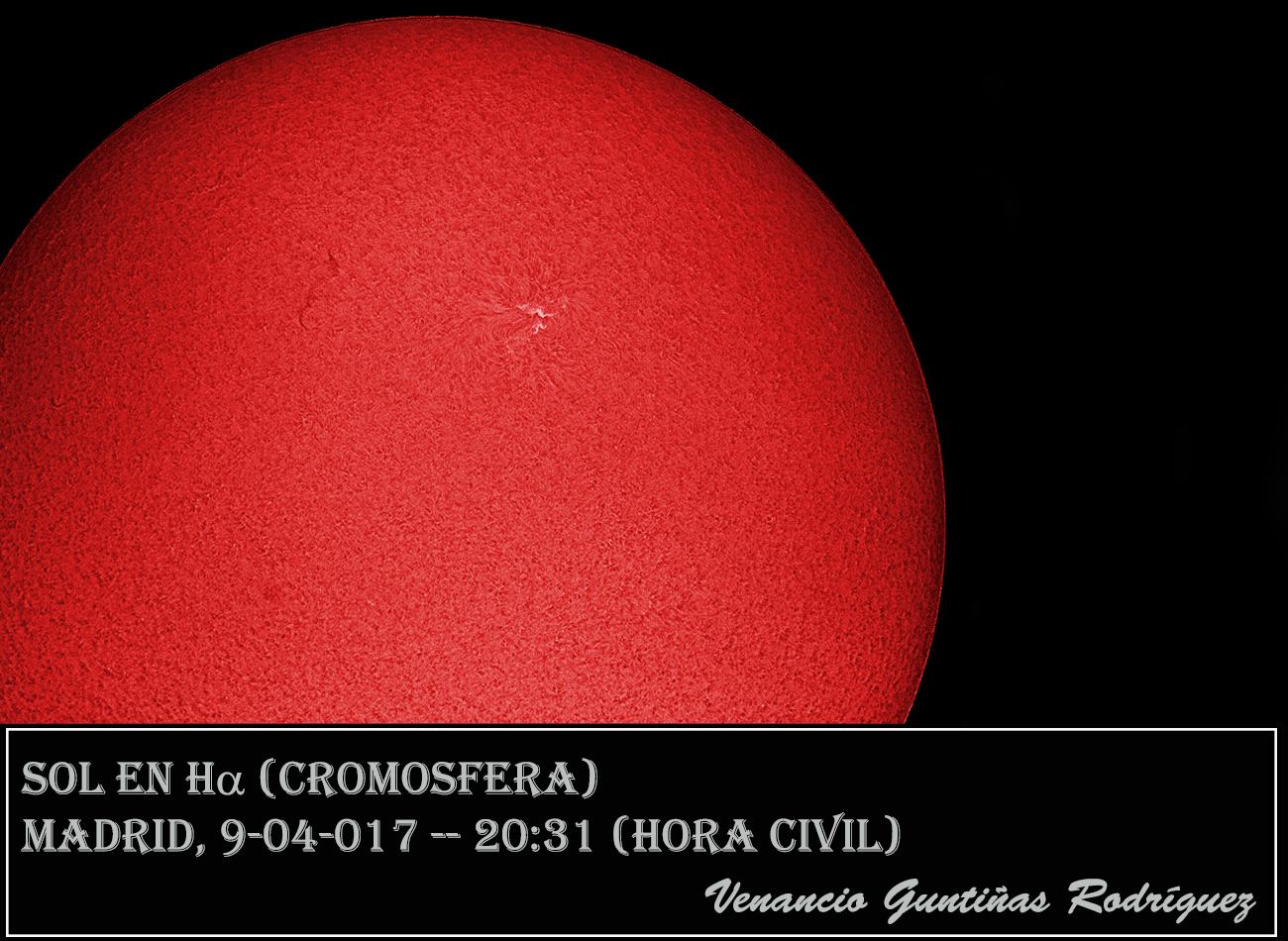 Cromosfera-9-4-2017-WEB