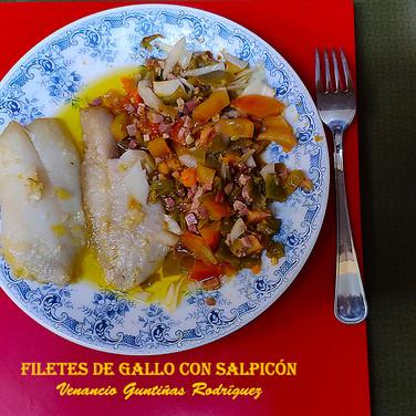 Filetes de Gallo con salpicon-WEB.jpg