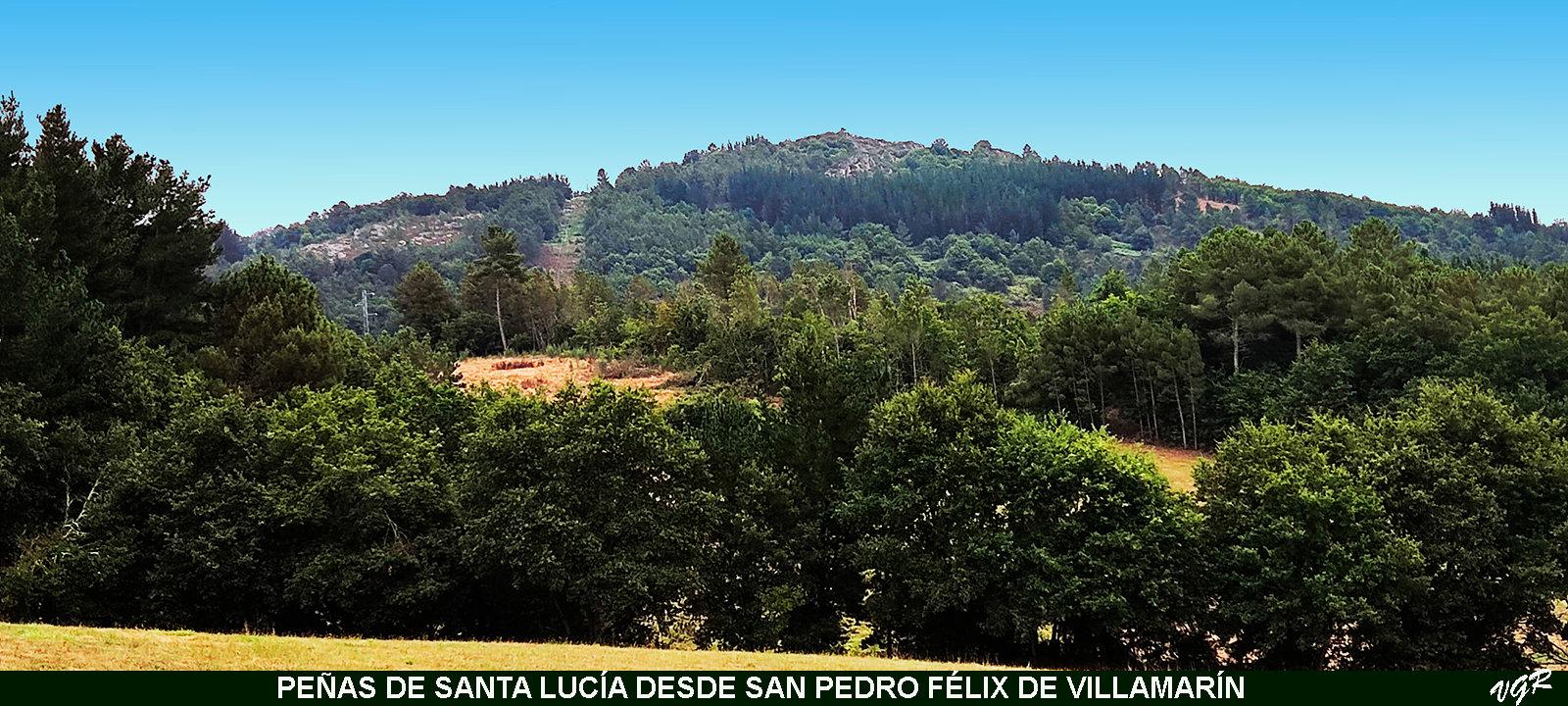 Peñas desde San Felix-WEB.jpg