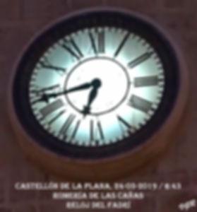 Hora-Reloj del Fadri-WEB.jpg