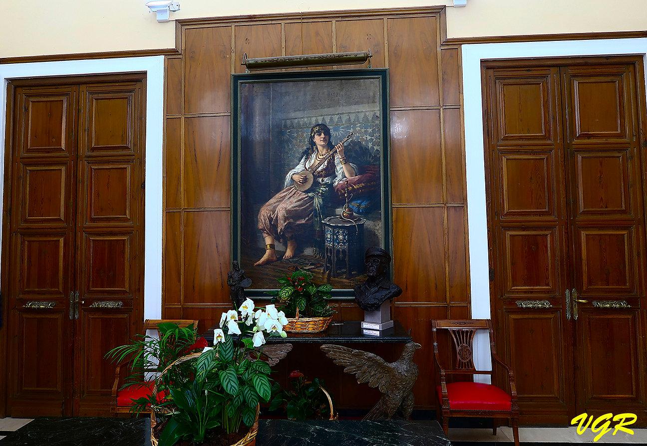 Palacio Municipal-entrada salon-WEB.jpg