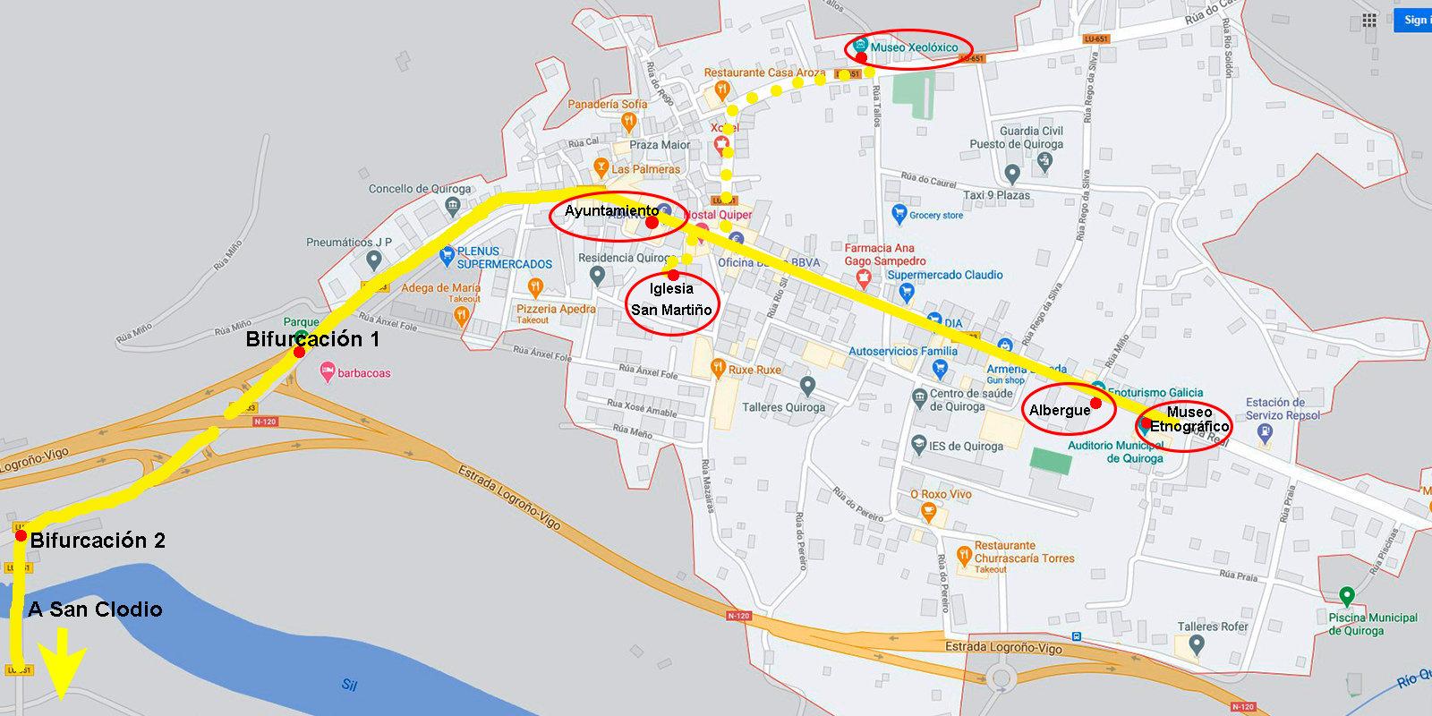 Mapa de Quiroga-WEB.jpg