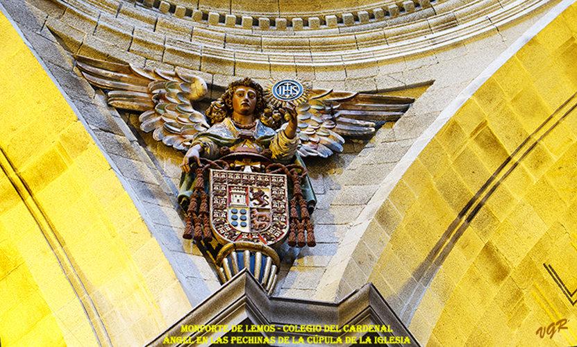 Escolapios-Angel en la Pechina-WEB.jpg