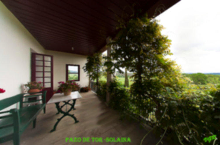 Pazo de Tor-Solaina-1-WEB.jpg