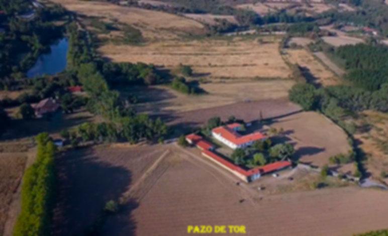 Pazode Tor-vista aerea-2-WEB.jpg