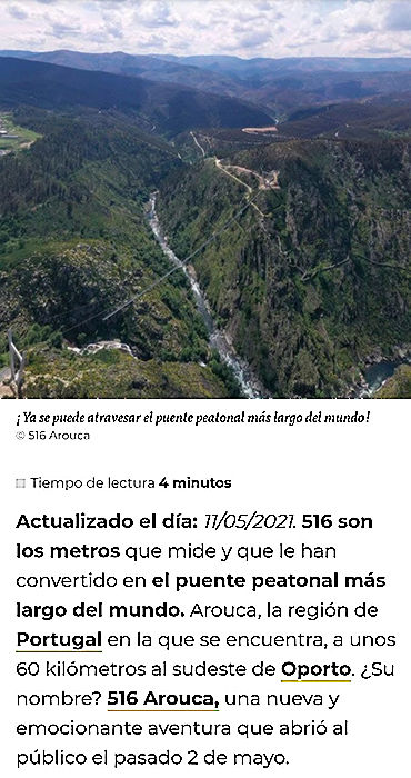 Puente Colgante-1-WEB.jpg