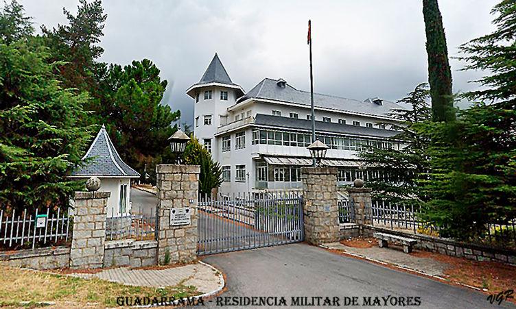 Residencia Militar Mayores-2-WEB.jpg