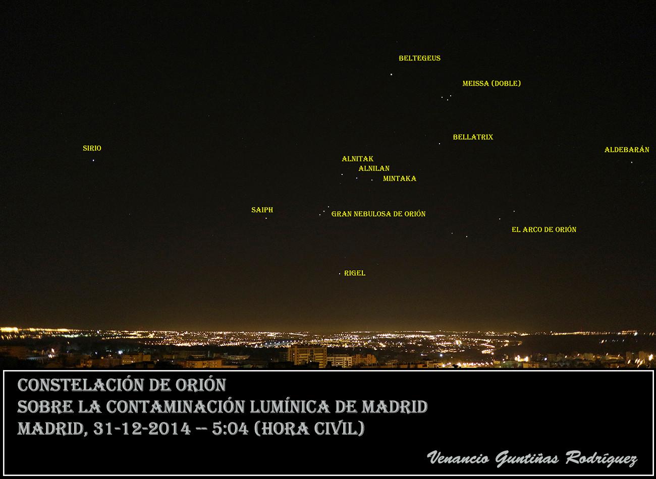 Constelacion de Orion-Madrid-WEB.jpg