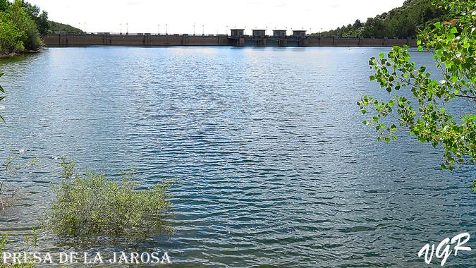 Lago Azul-10-WEB.jpg