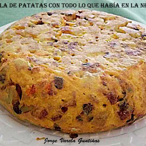 Tortilla de todo-Jorge-WEB.jpg