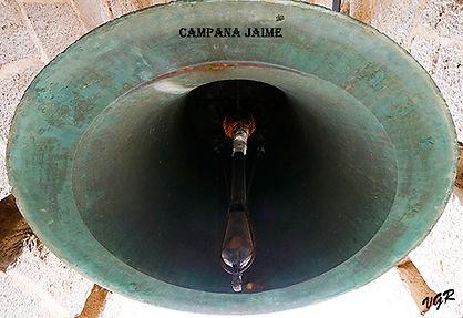 Campana Jaime-b-WEB.jpg