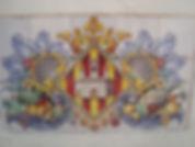 Mural del escudo.JPG