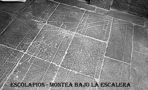 Montea-Escalera-2-WEB.jpg