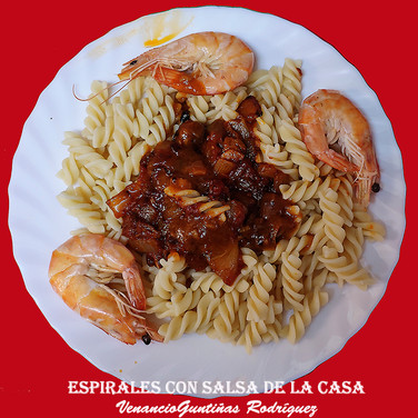 Espirales con salsa-WEB.jpg