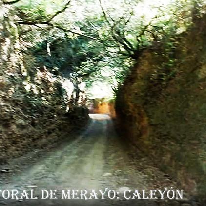 Toral de Merayo-Caleyon-WEB.jpg