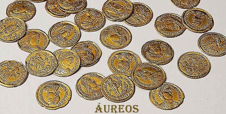 Aureos-WEB.jpg