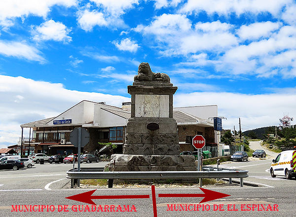 Alto del Leon-limite municipal-WEB.jpg