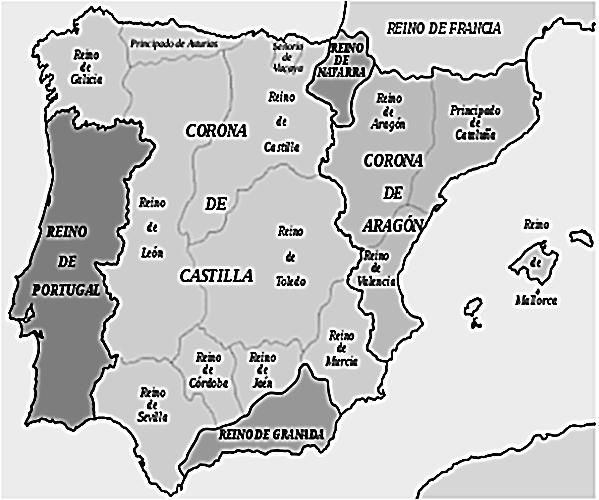 Reinos_de_España.png