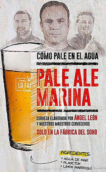 Pale Ale Marina-2.jpg