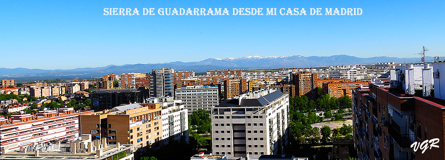 Sierra de Madrid-desde Madrid-1-WEB.jpg