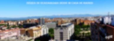 Sierra de Madrid-desde Madrid-1-WEB.jpg
