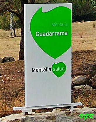 Mentalia-Salud-WEB.jpg