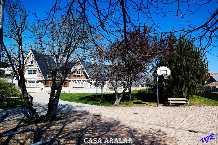 Casa Aralar-4-WEB.jpg