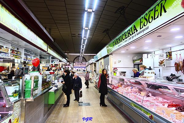 Mercado-14-WEB