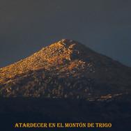 Monton de Trigo-Atardecer-WEB.jpg