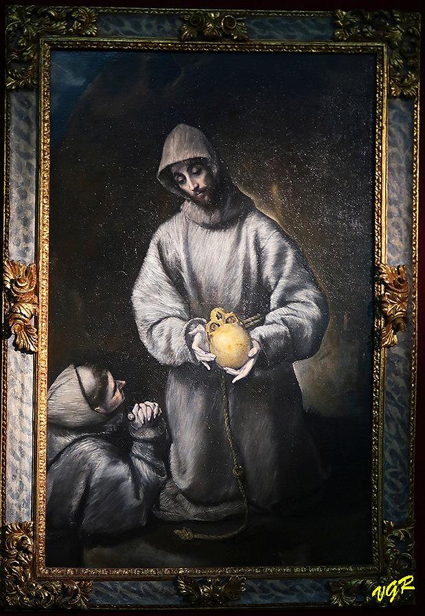 Escolapios-Pinacoteca-San francisco-WEB.
