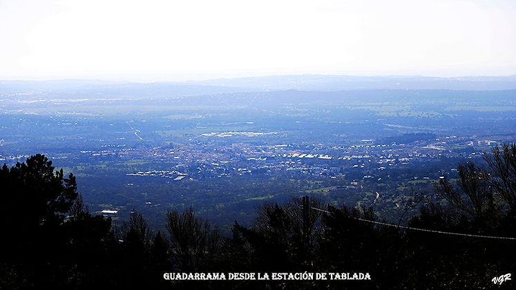 TABLADA-2-WEB.jpg