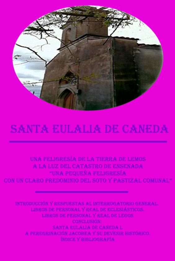SANTA EULALIA DE CANEDA-1.jpg