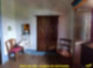 Pazo de Tor-cuarto de invitados-3-WEB.jp
