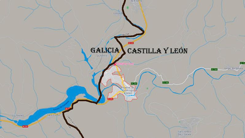 Limite entre galicia y Castill-Leon-WEB.