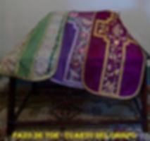 Pazo de Tor-cuarto del obispo-3b-WEB.jpg
