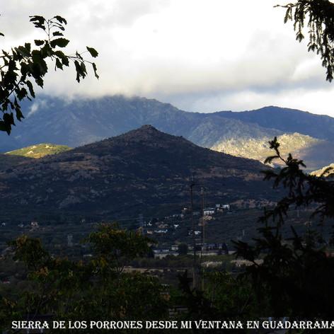 Sierra de los porrones-1-WEB.jpg