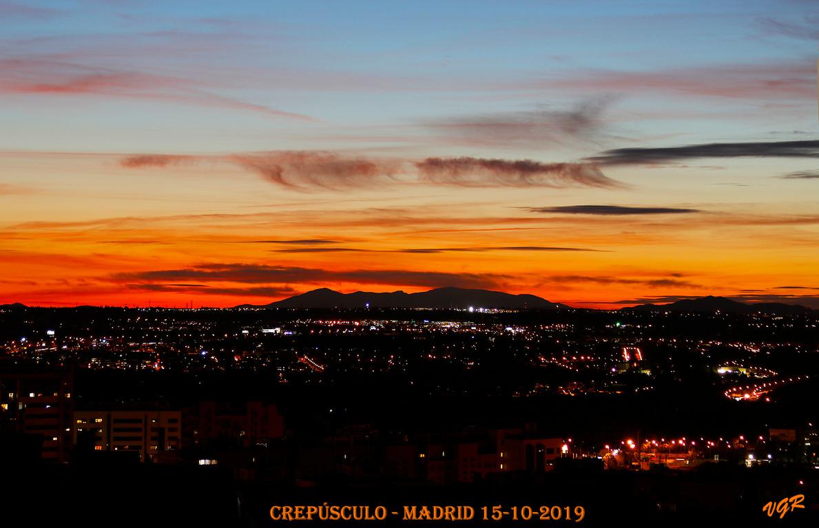 Crepusculo-15-10-2019-WEB.jpg