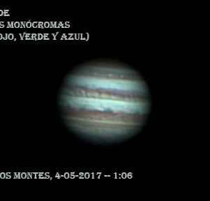 Jupiter-4-5-2017b.jpg