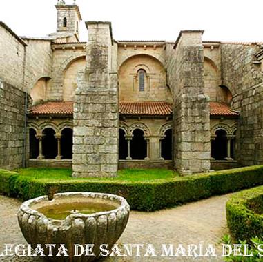 Colegiata de Santa Maria del Sar-1-WEB.j