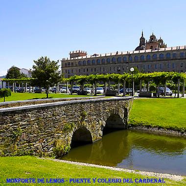 puente parque condes-2-WEB.jpg