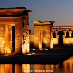 Templo de Debod-WEB.jpg